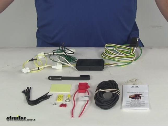 2006 nissan murano trailer wiring nissan murano radio wiring diagram