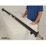 Dexter Trailer Axles T3584F-8974 Review