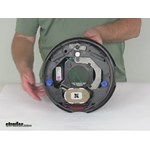 Video Demo Dexter Trailer Brakes 23 27