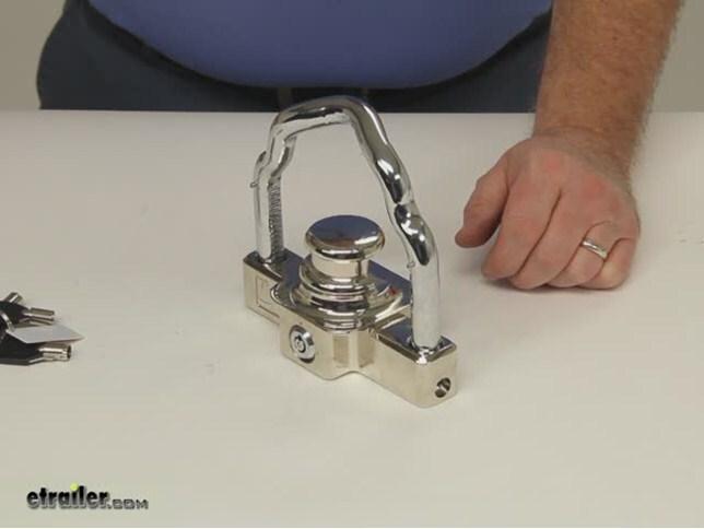 Prodigy Brake Controller Installation