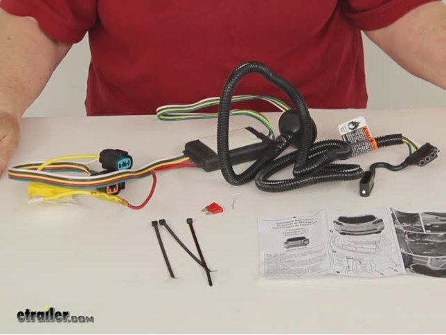 Wiring Diagram Collection Primus Brake Controller Wiring Diagram