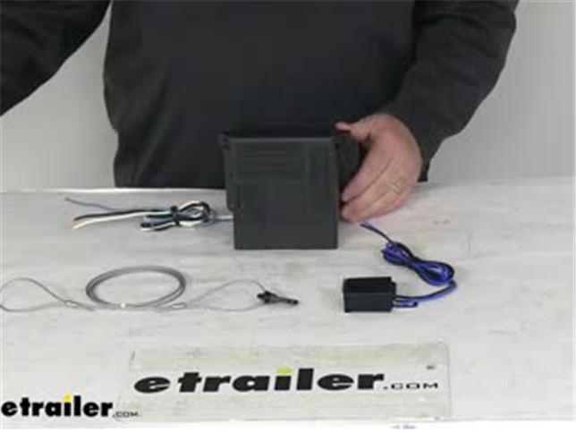 Demo Hopkins Trailer Breakaway Kit 20099_644 replacement battery for hopkins engager 20099 trailer break away trailer wiring diagram 7 way with break away at n-0.co
