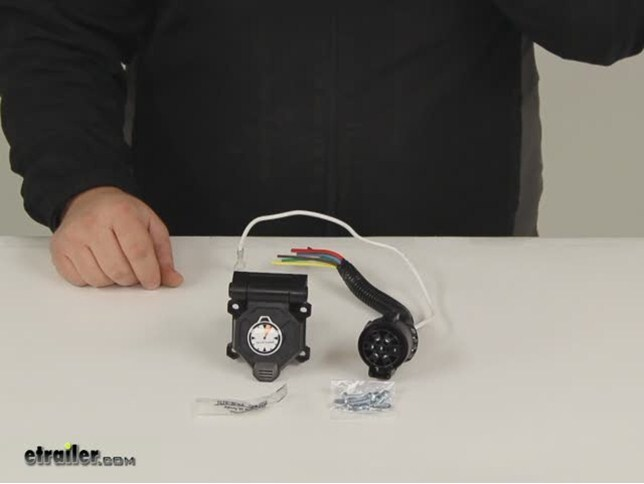 Demo-Hopkins-Wiring-HM47210_644 Hopkins Endurance Ford Way Trailer Wiring Diagram on