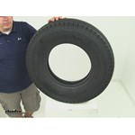 Kenda Tires and Wheels - Tire Only - AM10423 Review