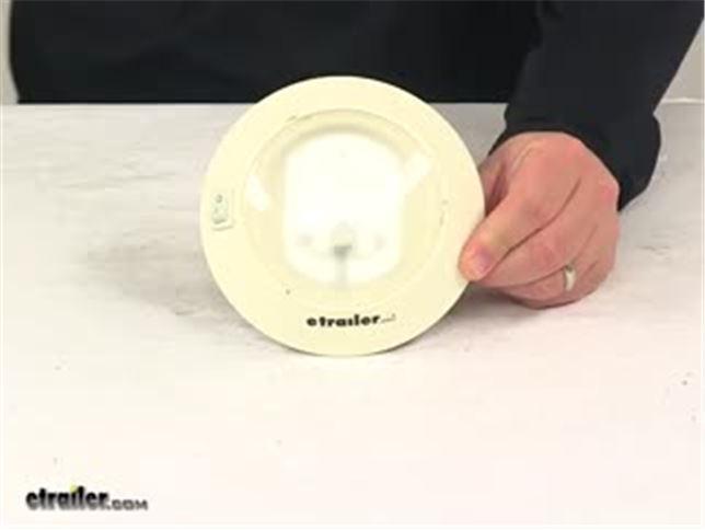 halogen light fittings instructions