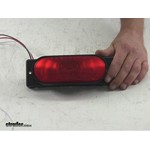 Optronics Trailer Lights - Tail Lights - ST70RBTK Review