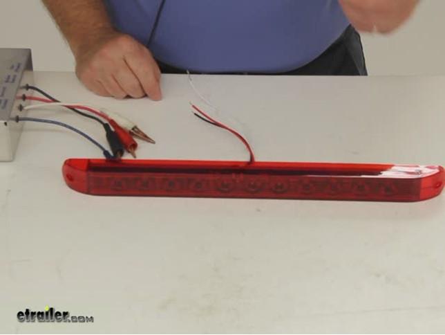 Demo-Optronics-Trailer-Lights-STL79RB_644 Optronics Trailer Wiring Diagram on