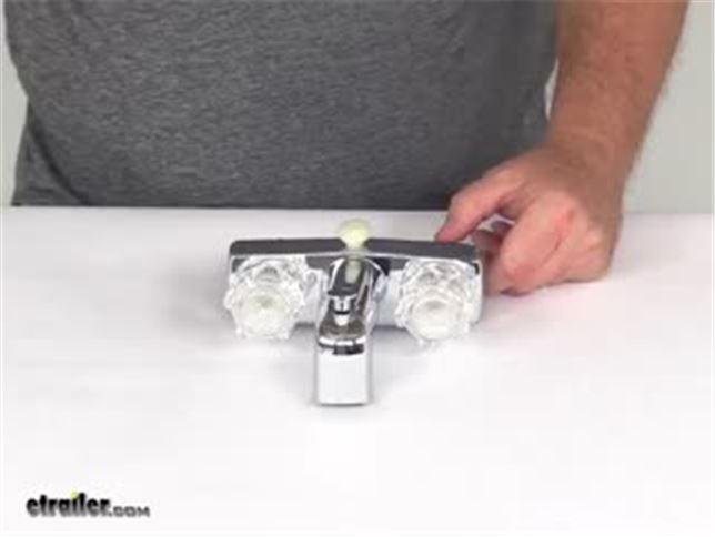 Bathroom Faucets Phoenix compare phoenix faucets vs phoenix faucets | etrailer