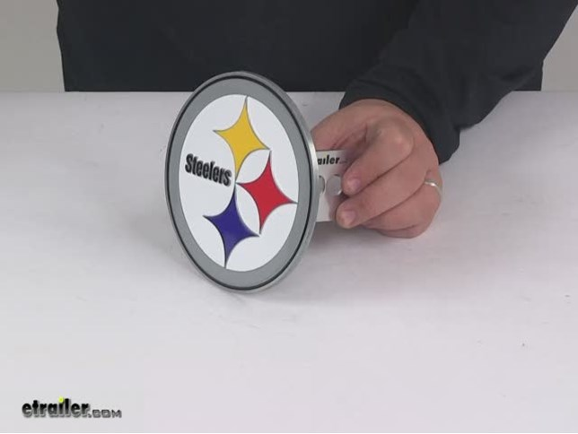 Steelers Cover Related Keywords Amp Suggestions Steelers
