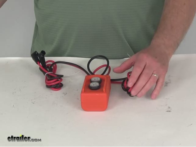 Demo Superwinch Accessories and Parts SW87 12869_644 compare replacement hand held vs superwinch atv etrailer com superwinch lt2000 wiring diagram at readyjetset.co