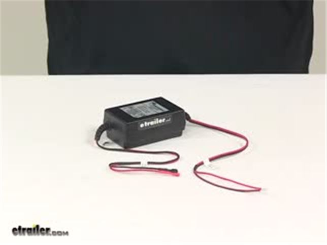 tekonsha two stage 12 v dc battery charger tekonsha accessories and parts 2024 07