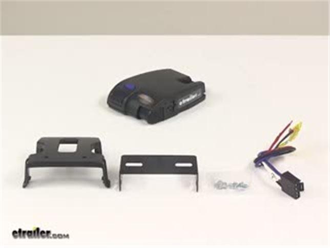prodigy brake controller diagram images primus wiring diagram urd maf calibrator wiring diagram tacoma