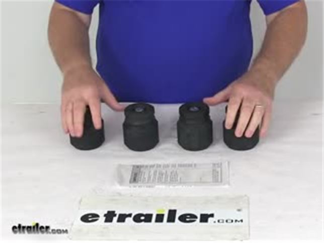 Compare Timbren Front Suspension vs | etrailer com