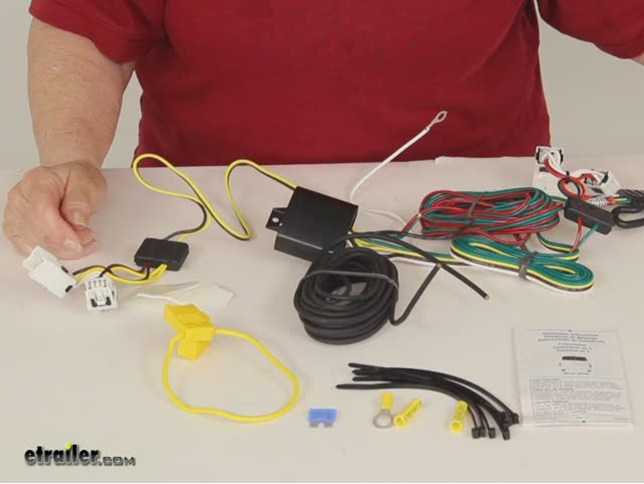 nissan nv200 trailer wiring harness get free image about wiring diagram