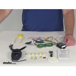 Tow Ready Wiring 119147KIT Review