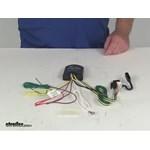 Tekonsha Wiring - Trailer Connectors - 119190 Review