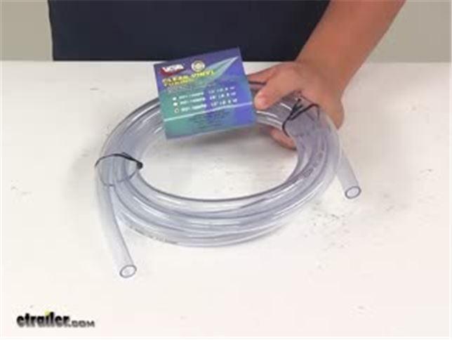 equa flex installation instructions