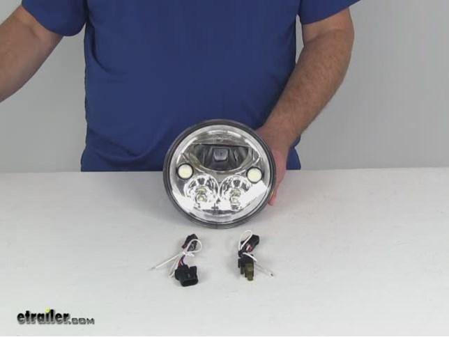 similiar yj headlight conversion kit keywords yj round headlight conversion kit yj wiring diagram and circuit