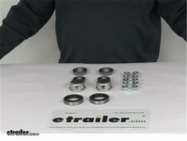 redarc brake controller instructions