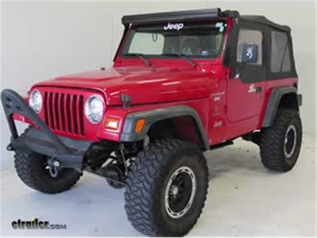 Jeep Hardtop Wiring Harness on 1998 jeep bumper, 1998 jeep soft top, 1998 jeep pickup, 1998 jeep classic, 1998 jeep stereo, 1998 jeep engine, 1998 jeep hood, 1998 jeep sunroof, 1998 jeep doors, 1998 jeep tailgate, 1998 jeep 4x4,