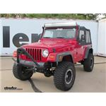 [GJFJ_338]  2000 Jeep Wrangler Trailer Wiring | etrailer.com | Custom Jeep Tj Tow Wiring |  | etrailer.com