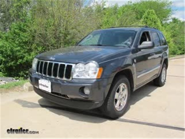 best 2008 jeep grand cherokee custom fit vehicle wiring options_644 best 2008 jeep grand cherokee trailer wiring options video 2008 jeep grand cherokee trailer wiring at reclaimingppi.co