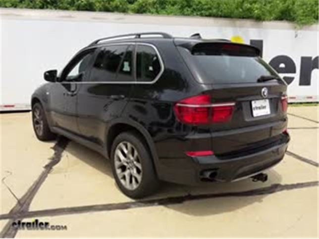 2013 bmw x5 trailer hitch etrailer com rh etrailer com bmw x5 trailer hitch wiring