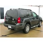 best 2013 nissan xterra custom fit vehicle wiring options_150 2013 nissan xterra trailer wiring etrailer com