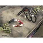 best 2015 honda crv trailer wiring options_150 2015 honda cr v trailer wiring etrailer com trailer wiring harness for 2015 honda crv at soozxer.org
