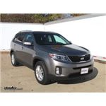 2015 kia sorento owners manual