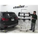 BMW X5 Trailer Wiring | etrailer.com X Trailer Wiring Harness on