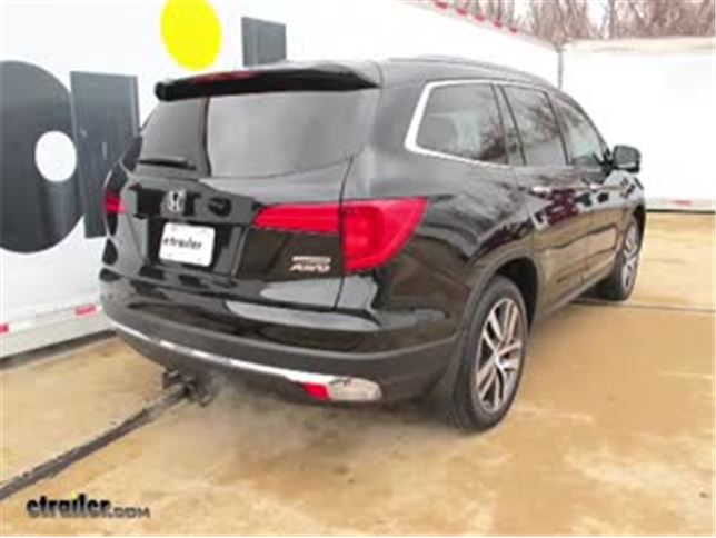 best 2016 honda pilot custom fit vehicle wiring options_644 2016 honda pilot trailer wiring etrailer com 2016 honda pilot trailer wiring harness at reclaimingppi.co