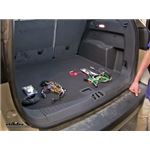 Ford Escape Trailer Wiring | etrailer.com on
