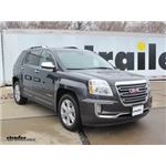 GMC Terrain Trailer Wiring | etrailer.com on 2011 dodge durango trailer wiring, 2011 ford expedition trailer wiring, 2012 honda pilot trailer wiring, 2011 jeep patriot trailer wiring, 2011 kia sportage trailer wiring,