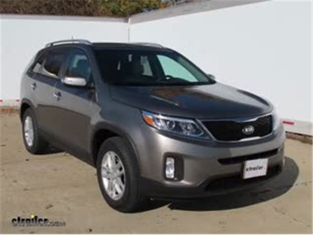 best 2017 kia sorento custom fit vehicle wiring options_644 best 2017 kia sorento trailer wiring options video etrailer com 2015 kia sorento trailer wiring harness at crackthecode.co