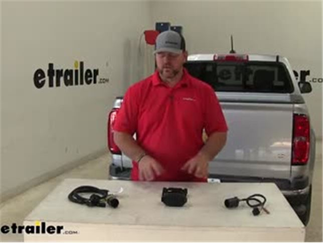 Chevy Colorado Trailer Wiring Diagram from www.etrailer.com