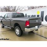 Video best 2020 ram 2500 tonneau covers