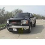 Prodigy Brake Controler Wiring for 2009 Cadillac Escalade ...