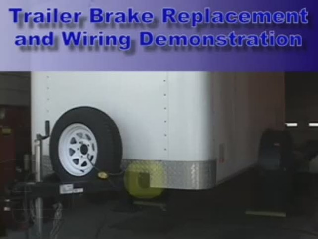 demo_trailer_brakes_and_wiring_644 electric trailer brakes not working etrailer com 7 Pin Trailer Wiring Diagram at edmiracle.co
