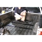 Fifth Wheel Hitch Kit Installation - 2006 Dodge Ram 2500