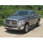 Video install air springs 2007 dodge ram1500 F2286