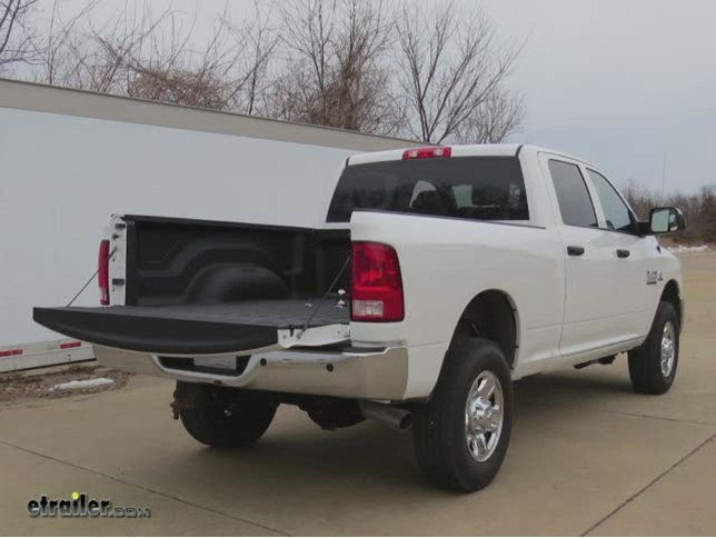 Cost to install gooseneck hitch user manuals array b and w gooseneck trailer hitch installation 2014 dodge ram rh etrailer com fandeluxe Choice Image