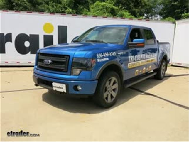 2014 Vehicles That Can Tow 6000 Lbs | Autos Post