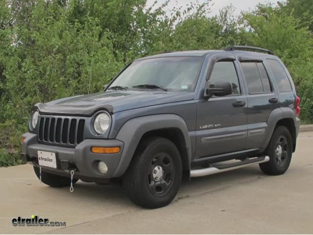 install brake system 2002 jeep liberty rm 8700_644 roadmaster invisibrake supplemental braking system installation 2002 Jeep Liberty Cold Air Intake at mifinder.co