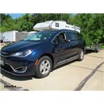 install cipa towing mirror 2017 chrysler pacifica 11953_150 2017 pacifica trailer wire harness install instru,trailer \u2022 indy500 co  at n-0.co