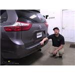 [SCHEMATICS_4ER]  2015 Toyota Sienna Trailer Wiring | etrailer.com | 2015 Toyota Sienna Trailer Wiring Diagram |  | etrailer.com