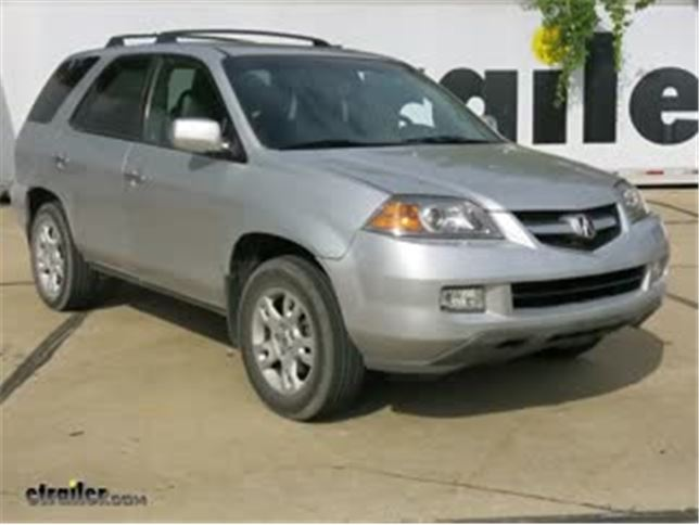Acura Mdx Accessories The Best Accessories - 2001 acura mdx transmission