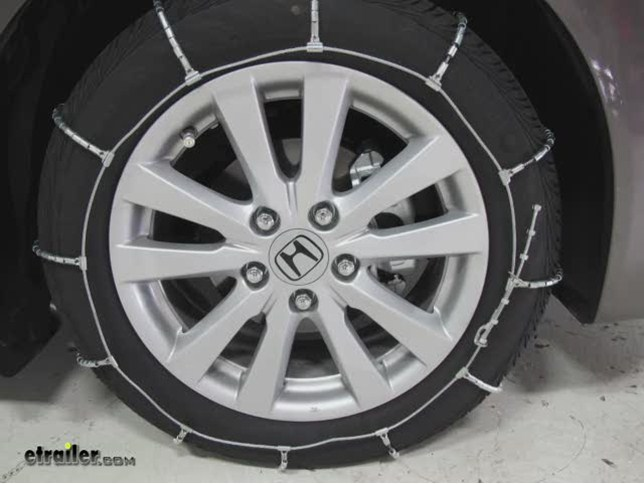 2012 Honda Civic Tires Size. Honda Civic Tire ...