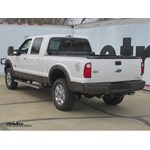 2015 ford f 250 super duty vehicle accessories. Black Bedroom Furniture Sets. Home Design Ideas