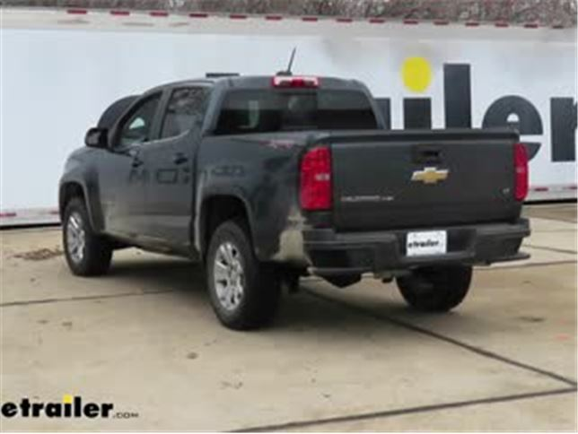Chevy Colorado Trailer Wiring | Wiring Diagram on trailer generator, trailer fuses, trailer brakes, trailer plugs, trailer hitch harness, trailer mounting brackets,